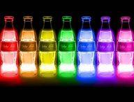 we love neon