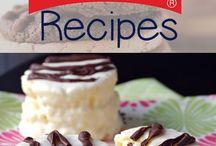 Copycat Recipes / Copycat Recipes
