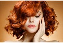 Haare, Wimpern und Augenbrauen / Hier geht es um Haare, Haarpflege, Haarverlängerung, Wimpernstyling, Wimpernverlängerung, Wimpernlifting, und Augenbrauen http://exxtensions.de