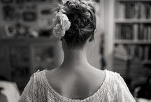 Events ~ Weddings / by Megan Turvey