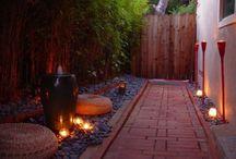 Garden / by Laura Duggan