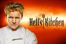 Hell's Kitchen / Hell's Kitchen Contestants Hell's Kitchen Winners Hell's Kitchen on Fox