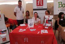 Flosslab partecipa a #SmartCityness! / Dal 26 al 28 Settembre si è tenuta la prima edizione di #SmartCityness, il primo festival in Sardegna sulle Smart Cities e sull'innovazione sociale e tecnologica.  http://www.flosslab.com/26-28-settembre-flosslab-partecipa-smart-cityness/