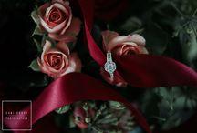 Weddings - Dani Drury Photographer