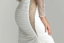 White item / by Elsa Villa
