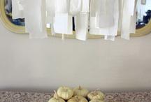 DIY projects / Stuff i would like to make! / by Jenny Linker