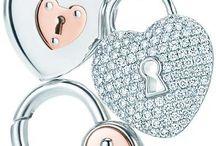 šperky,hodinky