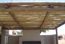 Lath ceilings lapas