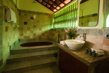 Omah Apik Decor & Design / Featured photos of Omah Apik Pejeng Bali decor and design.