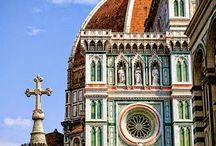Magnifica Italia