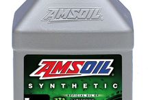 """amsoil  authorized  dealer / Amsoil Synthetic oil. Authorized dealer refer"""" 5278509 / by Tommy Millender"""