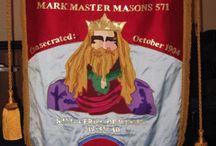 Mark Master