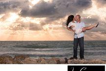Engagement Photography / Engagement Photography wedding ideas
