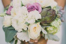 Wedding Flowers / by Top Wedding Sites