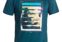 T-Shirts / Hemden - Men / T-Shirts und Hemden für Männer aus unserem Sortiment!