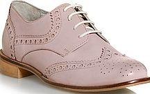Базове взуття