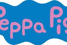 pepa pig / 0