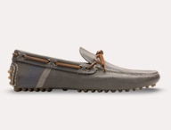 Exclusive Preview SS 13 Car Shoe Man / Entire collection coming soon on http://www.carshoe.com