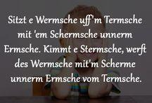 Hessisch