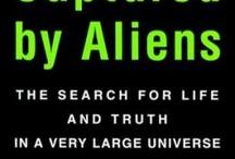 Tyson's Picks: Extraterrestrial Life
