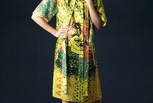 www.icemodelmgmt.com / #mankenajansı #modelajans#modellikajansi#castajansi#modelingagencyistanbul Çevirisine Ba