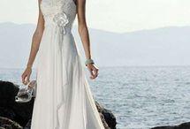 Vestito da sposa
