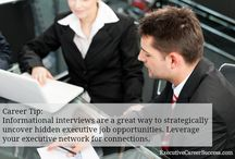 Career Tips / As an ICF-certified executive coach, I help emerging and established leaders across all industries and functional levels to become more confident, influential and visible leaders. I work with leaders throughout Greater Boston, Worcester Springfield, MA and in many other cities across the U.S. Learn more at http://executivecareersuccess.com