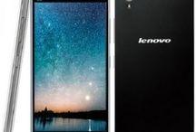 Harga Lenovo Terbaru / menyajikan info harga hp Lenovo dan spesifikasi. Lenovo A, Lenovo S,Lenovo K, Lenovo Vibe, Hp Lenovo Murah,lenovo android,dsb.