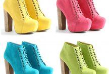 Ayakkabılarr