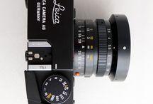 Leica my passion