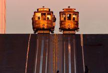 V-San Francisco