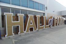 Royals Hall of Fame