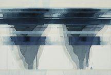 ART / by Kate Armenta