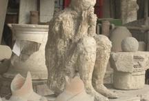 Pompeii / Pompeii