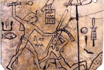 art history files - 1.2. time periods of ancient egypt