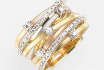 Juwelry / Ювелирка