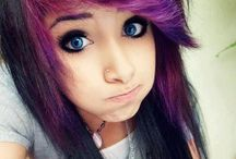 hair ^.^