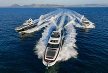 Yachts Division