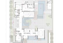 Architectural Planes