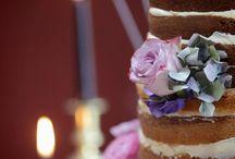 Real Weddings | Boho Inspiration / A Boho Inspired Love Fest For Kate & Donal's Irish Wedding. #westcoastweddingsireland