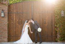 #Wedding Inspiration / by Best On Pinterest