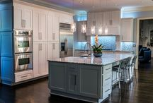 Lights / Lights used in kitchens and kitchen remodels