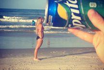 Photo - Beach