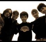 ID Band