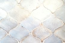 Tiles by Holly