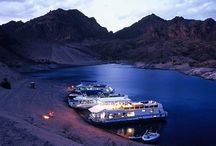 Forever Resorts / Forever Resorts is an exceptional collection of destinations providing hospitality services throughout the world. The company focuses on properties with access to nature and one-of-a-kind surroundings for vacations, including houseboating adventures.