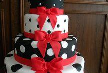 Decora torte