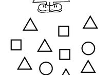 Les triangles ps ms