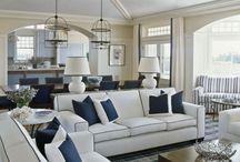 style nautic home