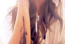 Ideas Tatoo